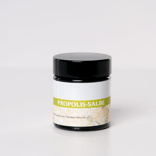 PropolisSalbe_klein